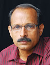 http://creativekannur.blogspot.com/search/label/PV%20Kesavan