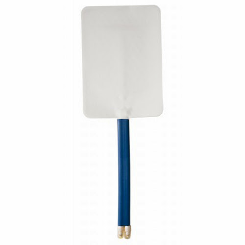 donjoy iceman shoulder pad instructions