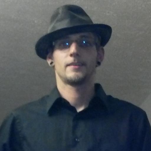 Daniel Pranger