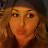 katherine stephens avatar image