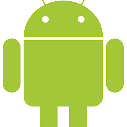 Google Android Apps & Mobile Tech