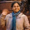 Haritha Yalavarthi