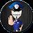 Ardy Pradana avatar image
