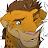 Kalenidus Sands avatar image