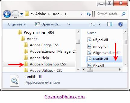 Adobe Cs6 Master Collection Amtlib.dll Crack Mac Apps