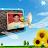 SHAKIR MALIK avatar image