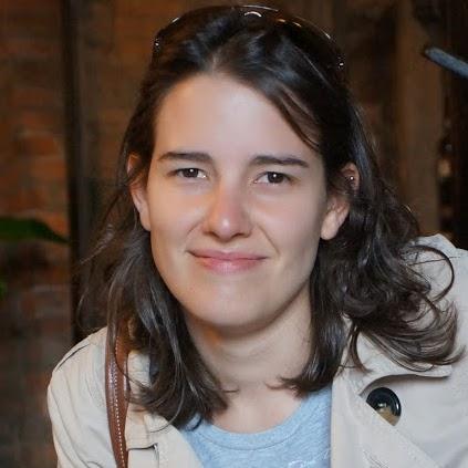 Gabriela_C