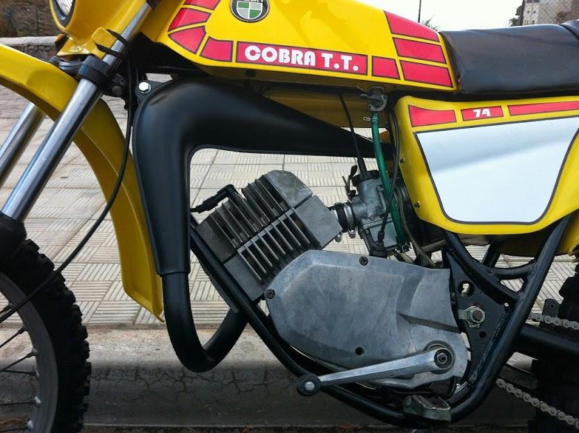 Puch Cobra TT - Más Lío Con La Identificación - Página 2 IMG_8790