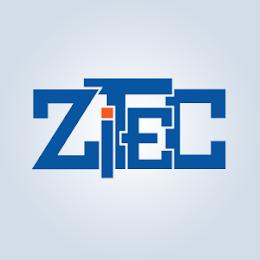 Zitec logo