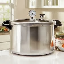 The Best Pressure Canner Guide: Reviews, Deals and Coupon Codes