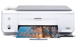 How you can get HP 1512 lazer printer driver software