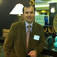 Ahmed Salih Mohammed
