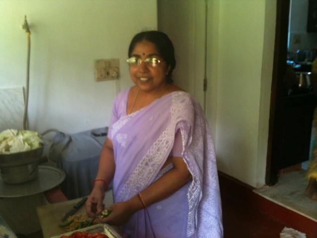 Kannur Aunty Ph Number