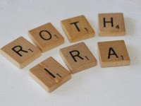 Is Roth better than Traditional IRA/401(k)?