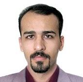 Ali Sadeghi Photo 32