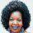 Angela Massey avatar image