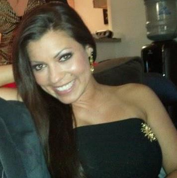 Charlotte Vasquez Photo 15