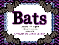 http://www.teacherspayteachers.com/Product/Bats-1501048