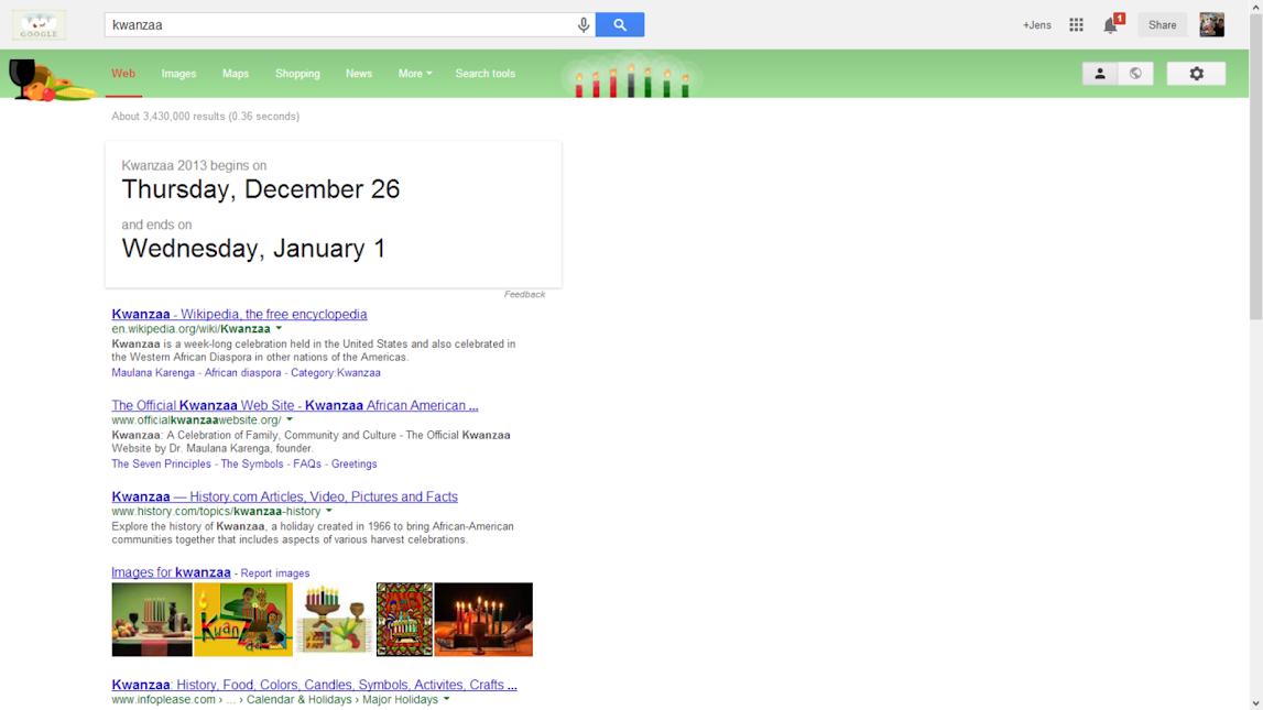 Frohe Weihnachten Wikipedia.Frohe Weihnachten Festliche Dekorationen In Der Google