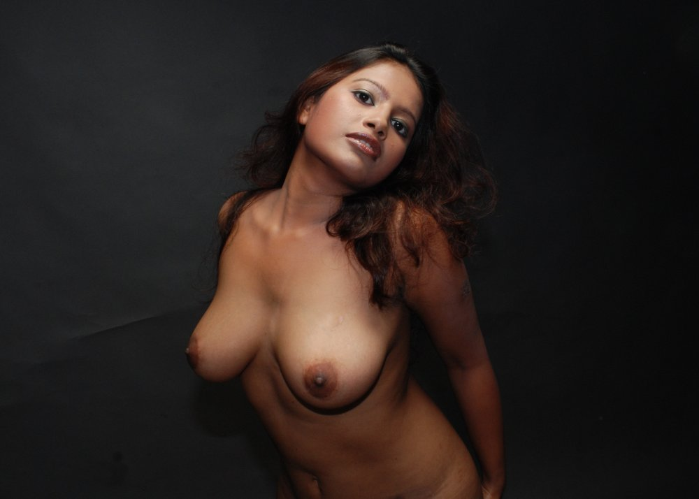 Fucks Indian Girls Boobs Images