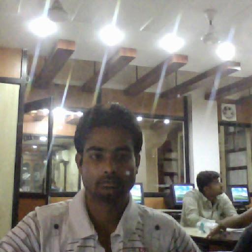 Mirza Khurshid Photo 2