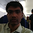 Muthukumar KUMAR avatar image