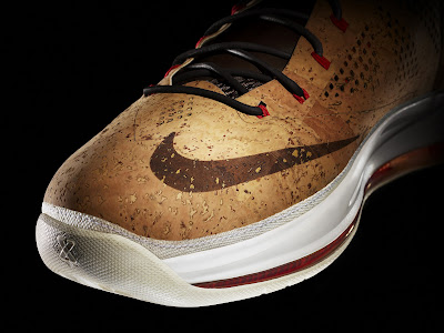 nike lebron 10 gr cork championship 6 03 Nike Announces LEBRON X NSW CORK to Drop on February 23rd
