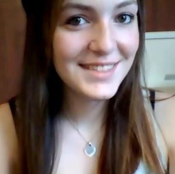 Ashley Kimbell