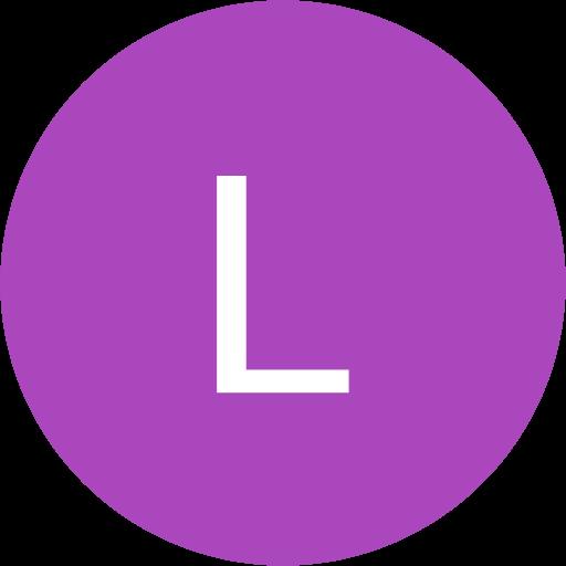 Lelis Lopez