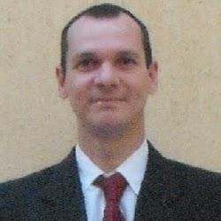 Roger Farias Ferrer