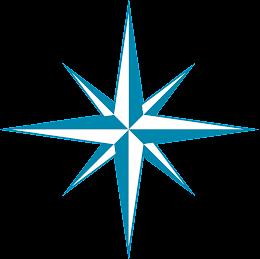 SlopeLift Ltd. logo