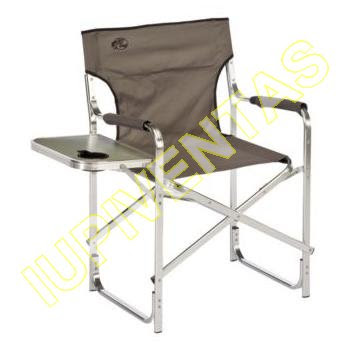 Silla con mesa bass pro shops 100 originales iupiventas for Sillas originales