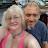 Heidi Syck avatar image