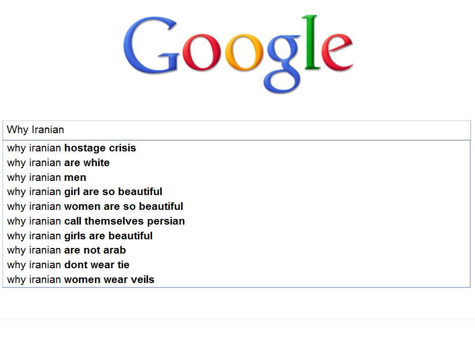 My Sky Why Iranian Girlswomen Are So Beautiful-6107