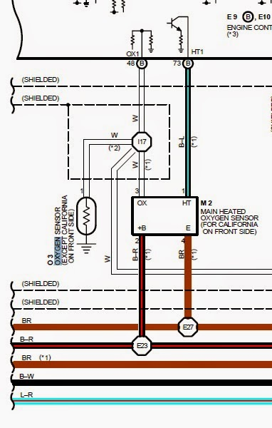 cat d5g switch wiring diagram   29 wiring diagram images