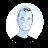 Denis Rasia avatar image
