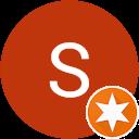 Sàndor Smolek