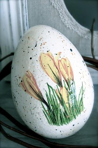 Идеи Декора яиц к Пасхе DSC_1976