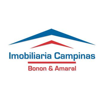 IMOBILIÁRIA CAMPINAS B