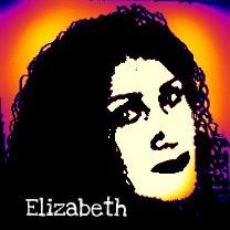 Elizabeth Puerta