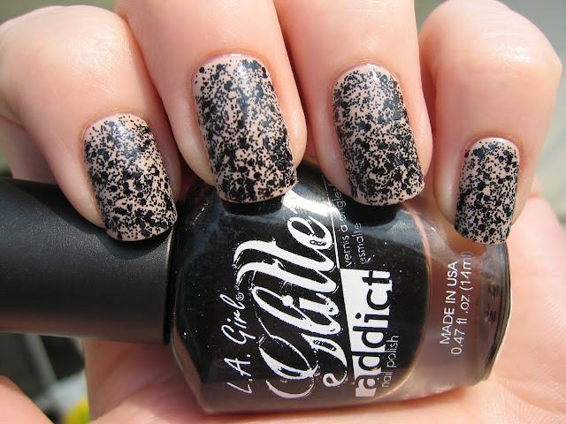 48 Nails/Makeup ideas | nails, how to do nails, pretty nails