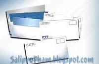Phong bì số, phong bi so, digital envelope