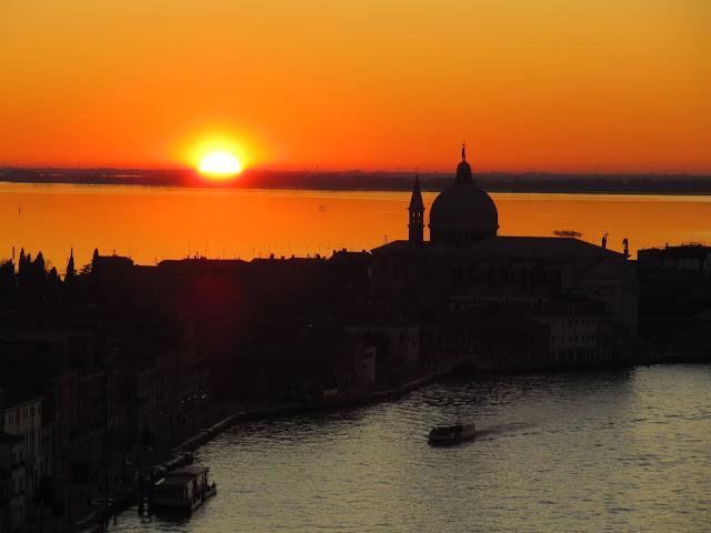 Venise  IMG_7746