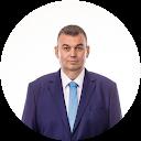 Емил Янков