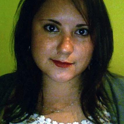 Cecilia Cabello Photo 11