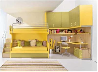 Decoraciones maricita decoraciones de dormitorios juveniles modernos - Decoracion de dormitorios juveniles modernos ...