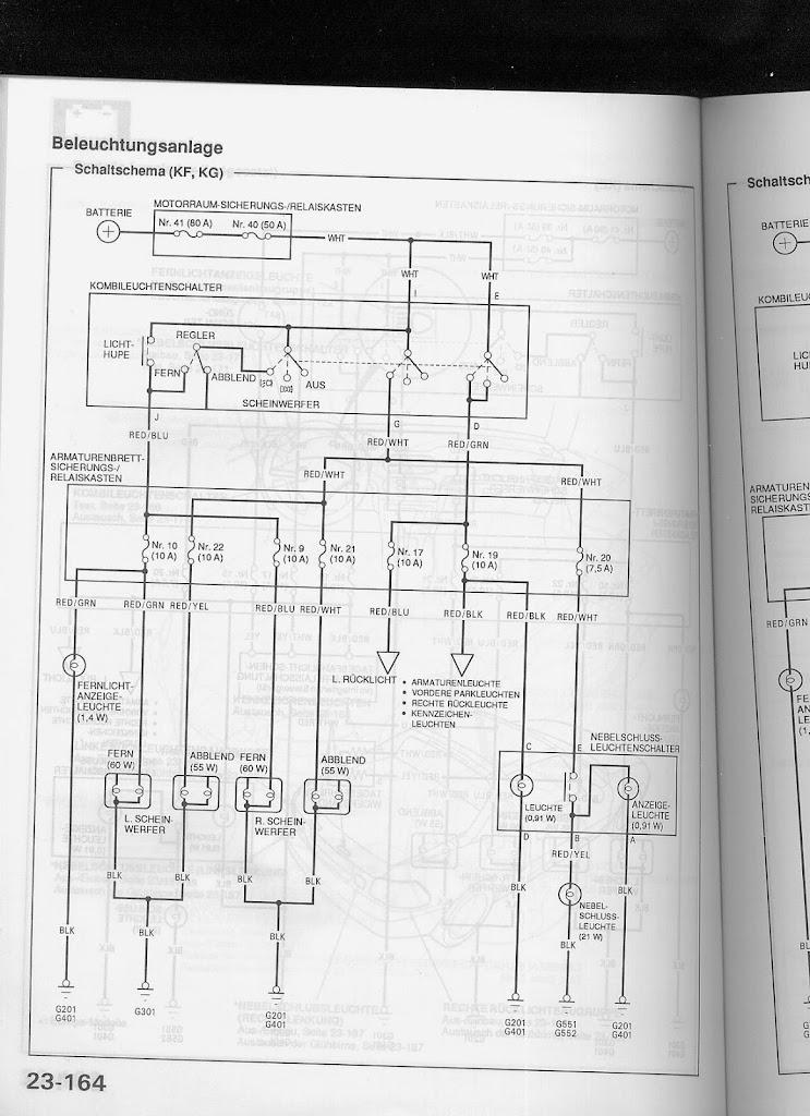 wiring diagram technic on 1997 del sol, 94 edm aux lights on del sol? -  honda-tech - honda forum discussion del