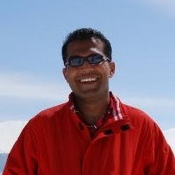 Aditya Gaurav
