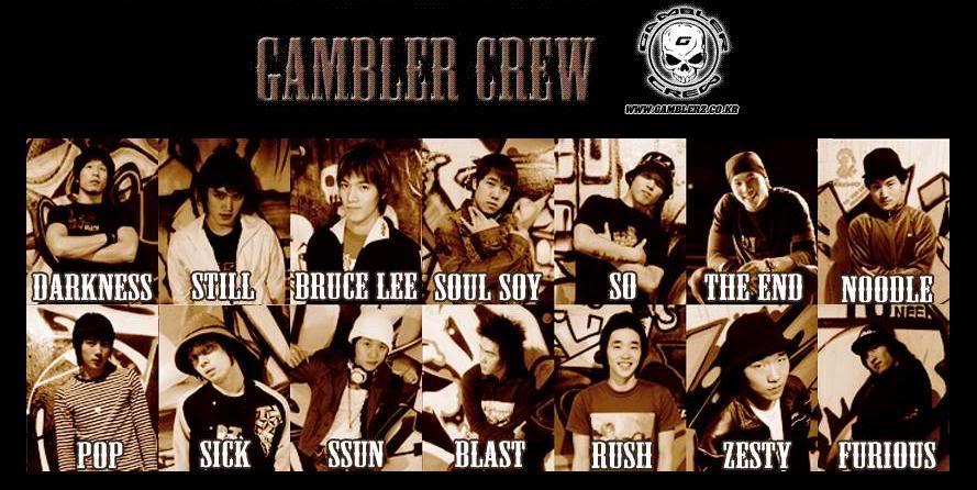 sandra gamble sydney water