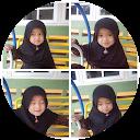 Etty Akmal